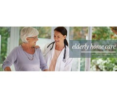 Grab The Best Senior Care In Calvert County Maryland