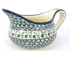 Shop For Stylish Stoneware Gravy Boat