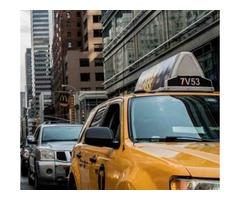 Yellow Cab of Atlanta