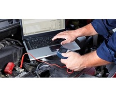 FREE Car Diagnostic Test at JT !Others could charge you $80-$150!