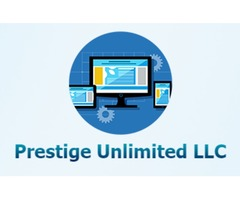 Prestige Unlimited LLC