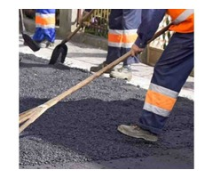 Payless Concrete and Asphalt Sawing