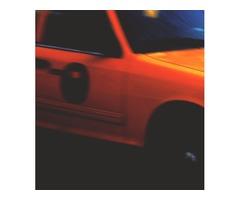 Sam Yellow Cab