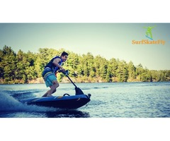 Surfboards Jet Aqua Sport - Jet Surfboard