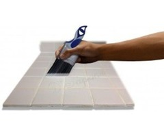 Professional Shower Grout Cleaning Services Brooklyn, NY