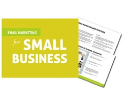 Get the Best Email Marketing Service, ZinMarketing