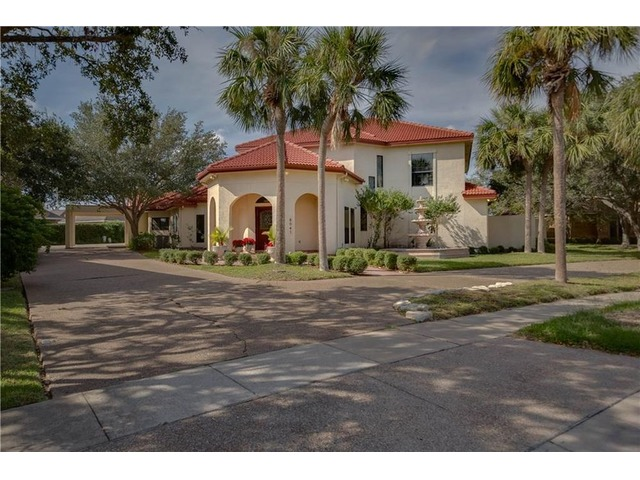 Buying a homes - Corpus Christi Real Estate | free-classifieds-usa.com