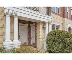 Residence at Brambleton 22682 Verde Gate Terr
