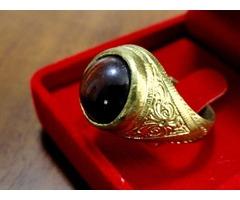 Ring of Djinn Summoning That Will Change Your Life