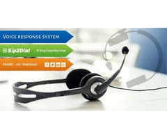 Best call center software provider company