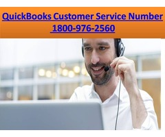 Our QuickBooks POS Support Number
