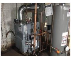 HVAC Contractors in NJ