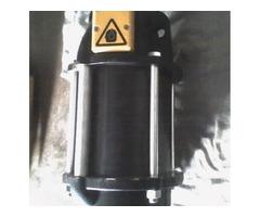 """Aro air motor 6"""""""