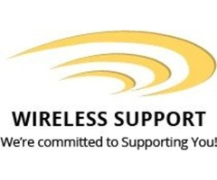 Wirelesssupport Cell phone expense management