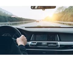 Need the Best Texas Speeding Ticket Attorney?