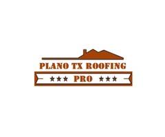 Plano Gutter Installation - PlanoRoofingPro