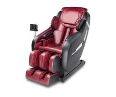 High Quality Zarifa Zero Gravity Shiatsu Massage Chairs   ZARIFA USA