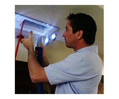 Trusted Home Services for Dryer vent, Duct cleaning