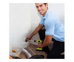 Trusted Home Services for Furnace cleaning, Dryer, Duct cleaning