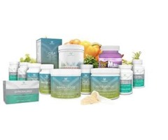 Health Food Supplement Marketing = Fabulous Income