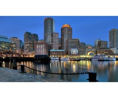 MARKETING SERVICES IN BOSTON (SEO)