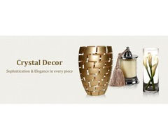 Nature Home Decor- Online shopping Store