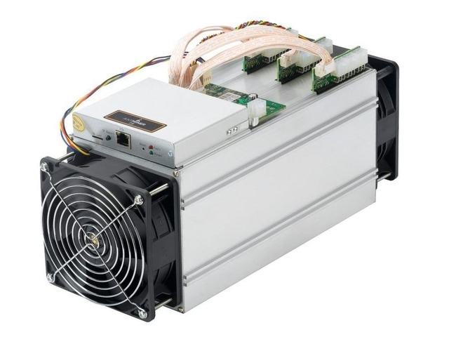 BRANDNEW BITMAIN ANTIMINER S9/D3/L3/APPLE IPHONE X 256GB | free-classifieds-usa.com