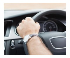 Defensive driving class | free-classifieds-usa.com