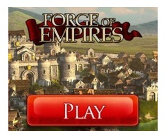 Forge of Empires - Free Game Download