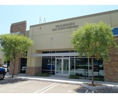 Retail Space for Lease Rancho Cucamonga