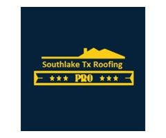Southlake Roof Repair - SouthlakeTxRoofingPro