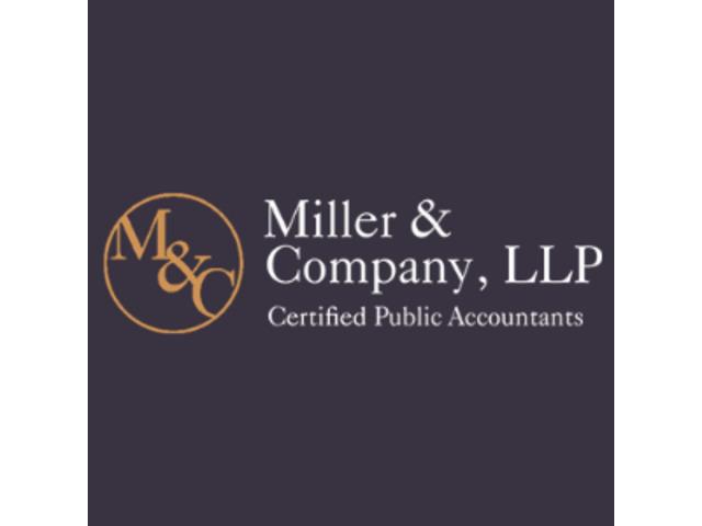 Miller & Company LLP   free-classifieds-usa.com