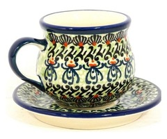 Shop For Polish Stoneware Mugs | Pottery Avenue