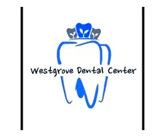 Dentist in Hinsdale IL