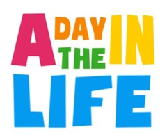 Watch full episode of A Day in the life – Monday Morning Madness