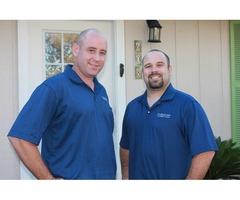 MOEN BROTHERS PLUMBING & DRAIN LLC