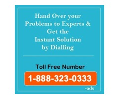 Arris Customer Service by Experts