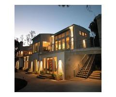 Pasadena Architects