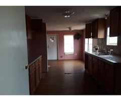 Beautiful 3 bd 2 bath