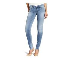 Slim Fit Diesel Jeans Online