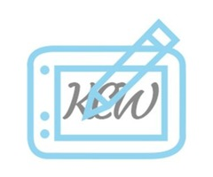 uk custom essay review