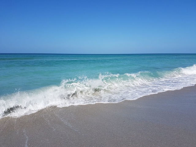 Sea S Beach Vacation On The West Coast Of Florida Longboat Key
