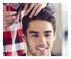 Prexicion Barber Studio