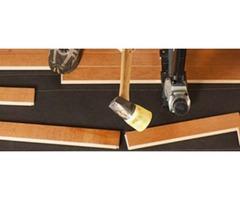 Bright Flooring & Carpentry