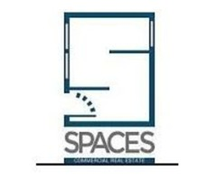 Spaces Commercial Real Estate