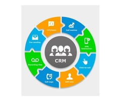 Add Value to your Business using our Online CRM Software