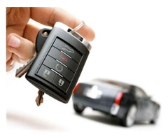 The Best Range Of Services Offered by Expert Locksmiths in Mamaroneck
