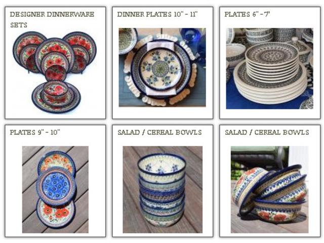Buy Stylish Stoneware Hand Painted Pitchers | free-classifieds-usa.com