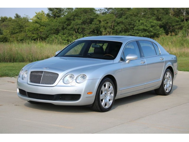 bentley continental used car for flying sale smart stock spur