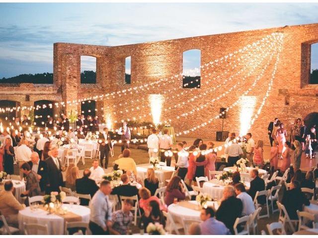 Wedding Places In Miami